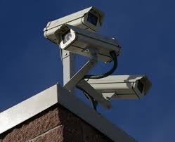 CCTV Systems Aurora