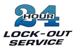 24 Hour Locksmith Aurora