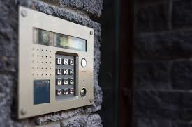 Intercoms Systems Aurora